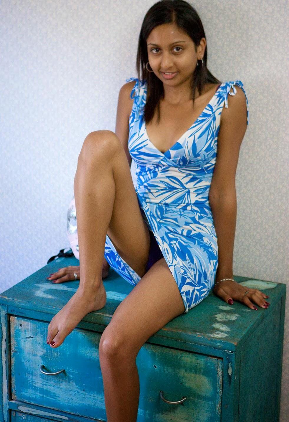 Zasha Nude 59