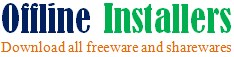 Free Download Offline Installers of Freeware