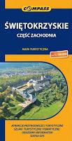 http://goryiludzie.pl/mapy-online/gory-swietokrzyskie-czesc-zachodnia