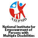 NIEPMD Recruitment 2017, www.niepmd.tn.nic.in