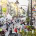 Wisata Kota Menarik untuk tahun 2019