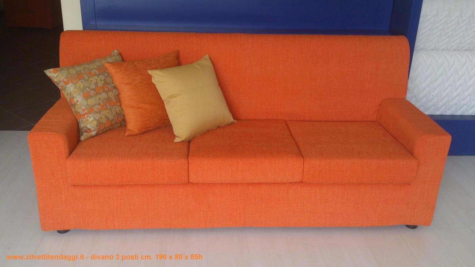 Divano letto posti prezzi motivi per scegliere un divano letto