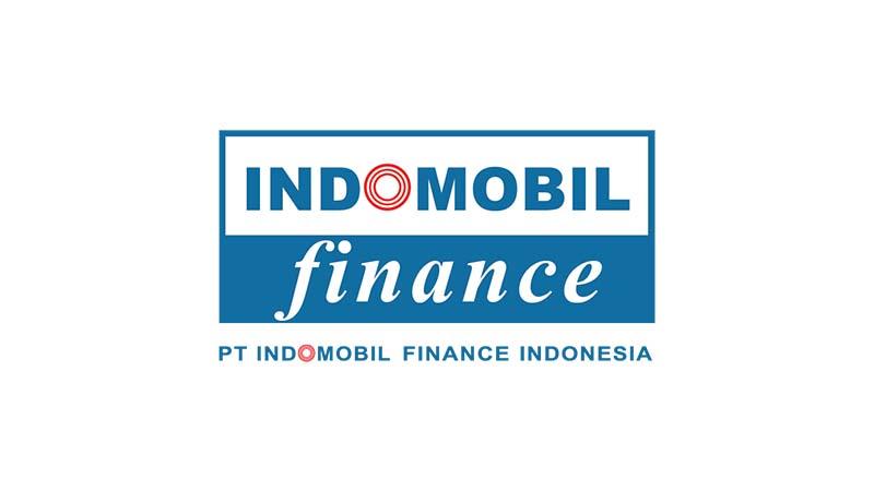 Lowongan Terbaru Hari Ini 2019 PT Indomobil Finance Indonesia Jakarta