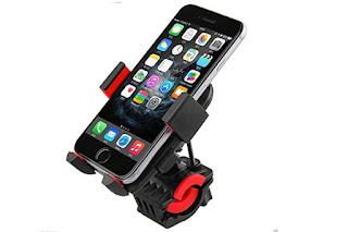 Design mobile mount