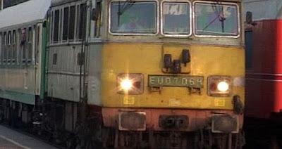 EU0764