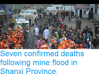 http://sciencythoughts.blogspot.com/2015/04/seven-confirmed-deaths-following-mine.html