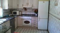 chalet pareado en venta benicasim gran av cocina1