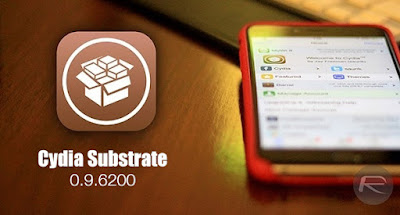 Cydia Substrate For iOS 9.4 9.3.3.3 iPhone iPad Download - Install Cydia Without Jailbreak