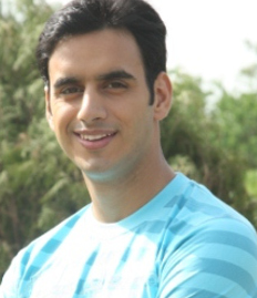 Waseem Mushtaq facebook, biography, wiki, brother, married, son, ankit gera, ayesha mushtaq