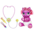 My Little Pony Cheerilee So-Soft Ponies Cheer me Up Cheerilee G3.5 Pony