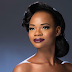 UPDATE : Watch Ex- Bread Seller, Olajumoke's Amazing Transformation; She Now Speaks English Fluently  [VIDEO]