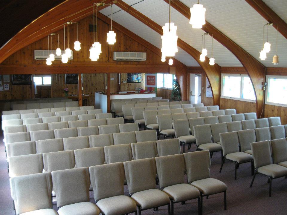 Awesome Hercules Church Chairs Ideas Ancientandautomata Com