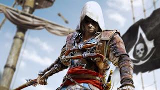 تحميل لعبة Assassin's Creed Identity مجانا للاندرويد - ميديافاير
