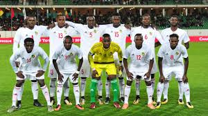 Libya vs Congo Live Streaming online Today 28.1.2018 CHAN-2018 Morocco
