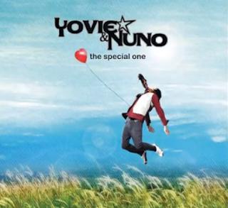 Download Lagu Mp3 Terbaik Yovie And Nuno Full Album Paling Hits dan Populer Sepanjang Masa Lengkap