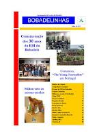 Bobadelinhas2015