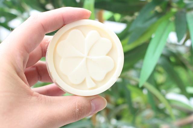 cosmetique maison - faire ses cosmetiques - produit naturel - produit bio - faire son produit cosmetique naturel