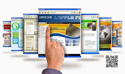 مجموعه من المواقع المميزه والرائعه التى تفيدك فى مختلف التخصصات والمجالات Great Sites