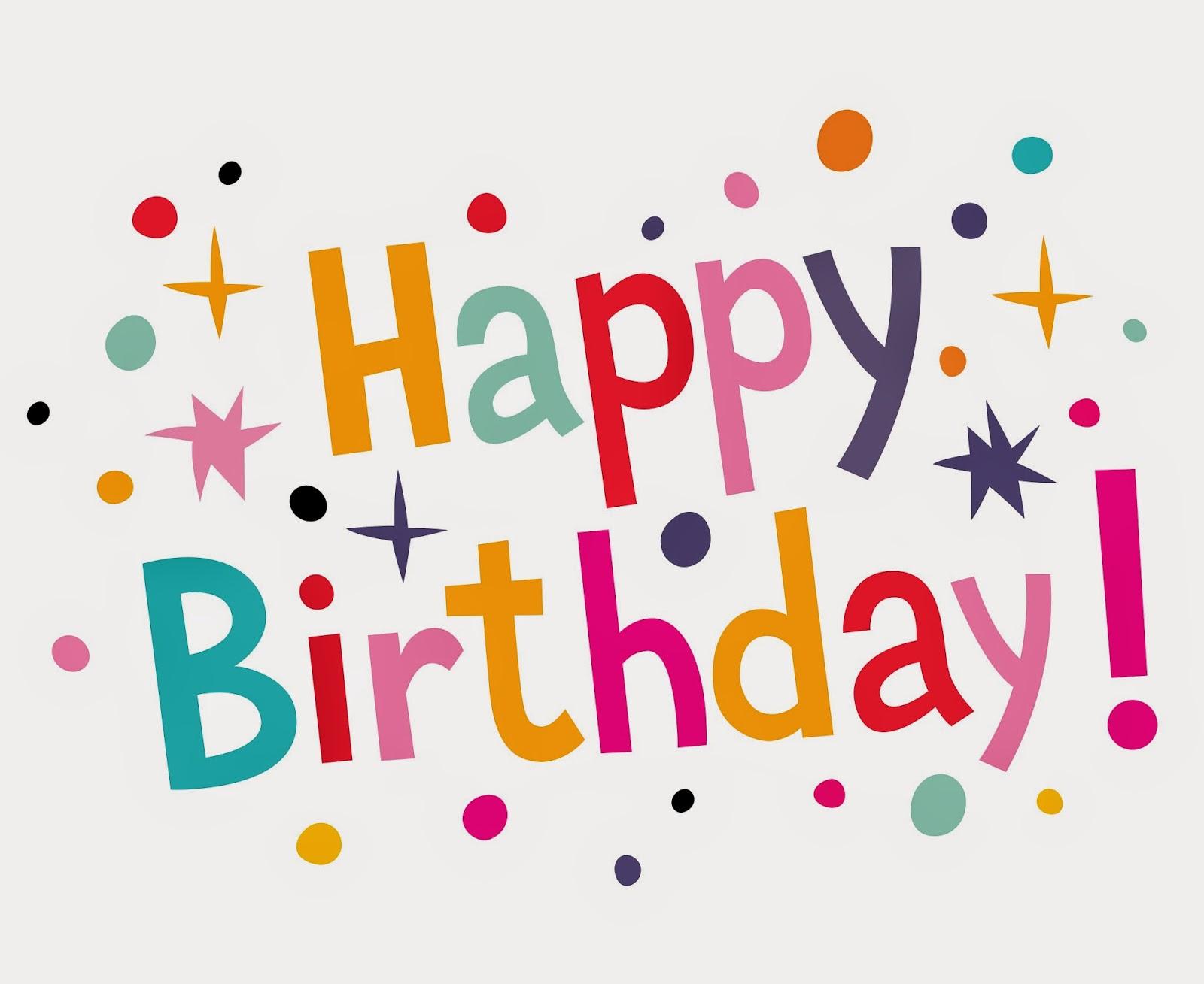 Baby disney happy birthday wallpaper - Zedge happy birthday wallpapers ...