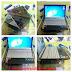 ASUS SUPER GARANG SERI N55SL INTEL CORE i7-2670QM NVIDIA GT 635M 2GB