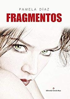 Fragmentos- Pamela Diaz
