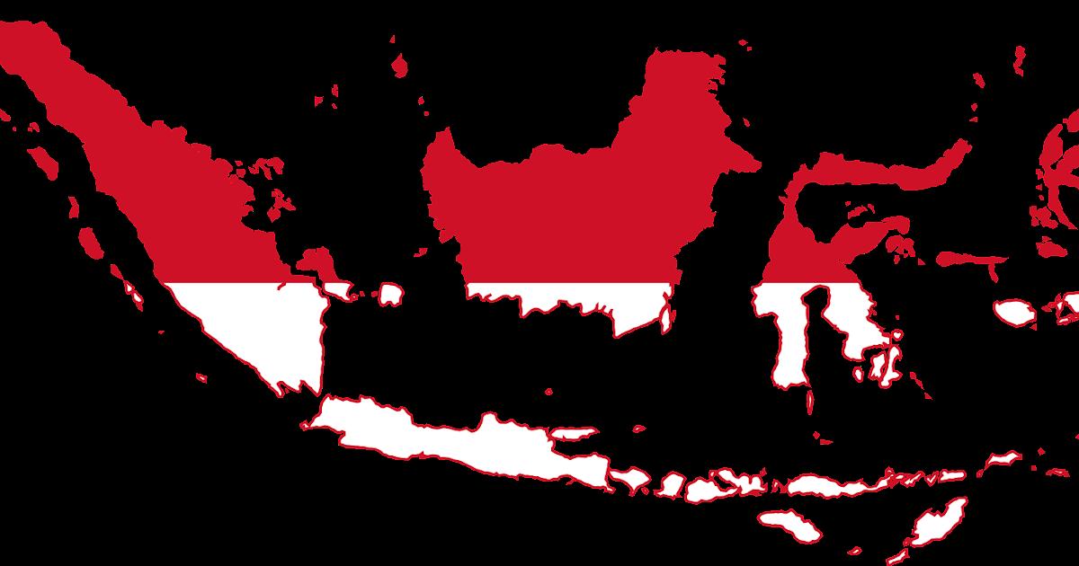 Perbatasan indonesia dengan filipina dating 5