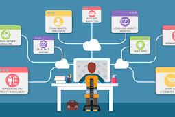 5 Bisnis Online Menjanjikan Yang Bisa Kamu Mulai sekarang Juga