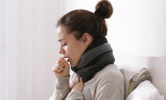 Gejala, Pencegahan dan Pengobatan Penyakit Tuberkulosis (TB)