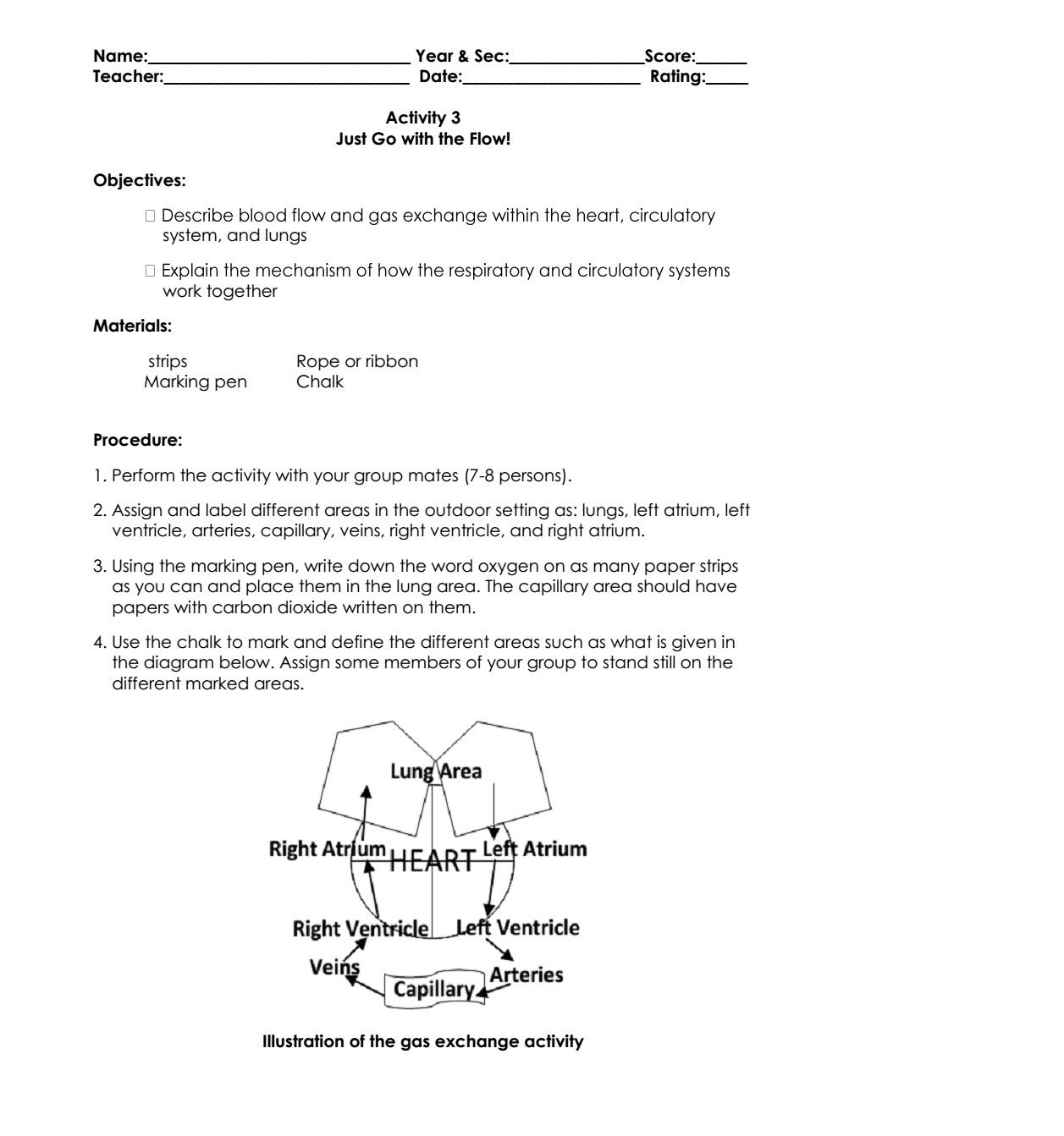 grade 11 physics exam multiple choice questions