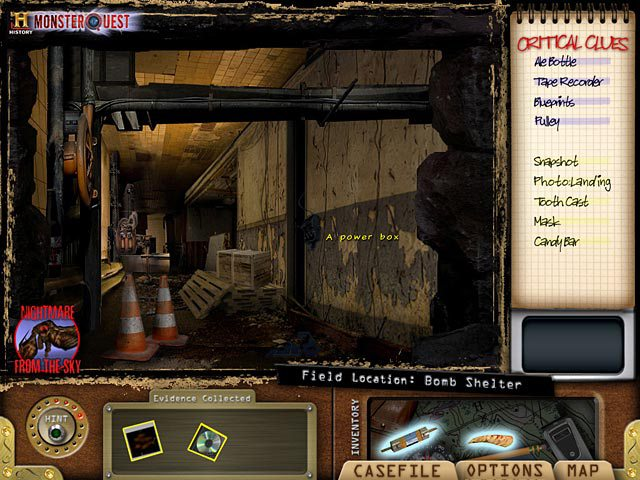 HISTORY-CHANNEL-MONSTER-QUEST-pc-game-download-free-full-versionHISTORY-CHANNEL-MONSTER-QUEST-pc-game-download-free-full-version