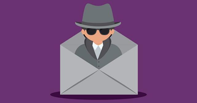 كيف تعرف هل من رسل لك بريد إلكتروني يقوم بالتجسس عليك ومتابعتك، وكيف يمكنك إلغاء هذا الأمر