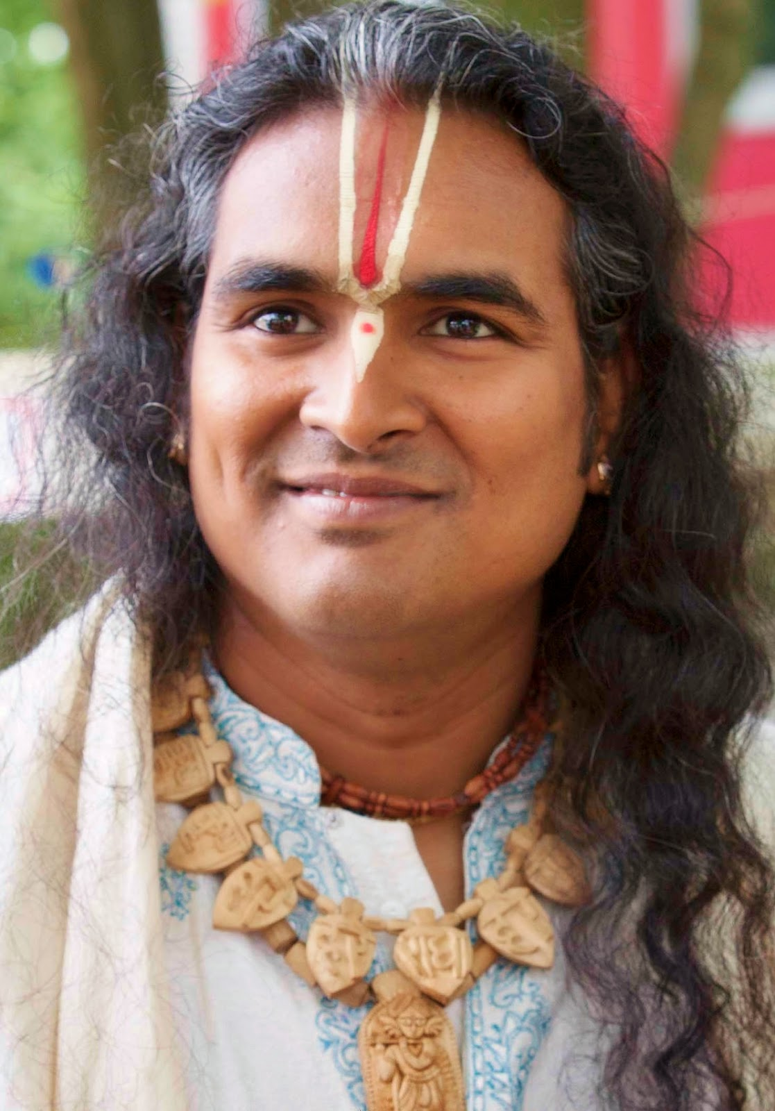 Vishwananda Scandal Exposed