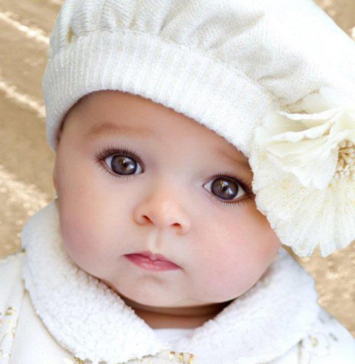 صور اطفال صغار حلوين 2016