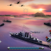 Download Ships of Battle: The Pacific v1.39 Mod Apk
