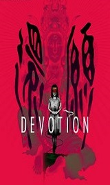 Devotion - Devotion Update.v1.0.5-CODEX