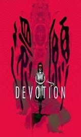 Devotion - Devotion Update.v1.0.5-CODEX