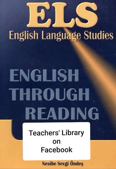 English Through Reading WIth Answers 20181223_213752.jpg