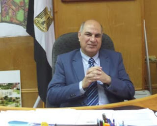 بيان جامعة كفر الشيخ لتوضيح حقيقة شائعة