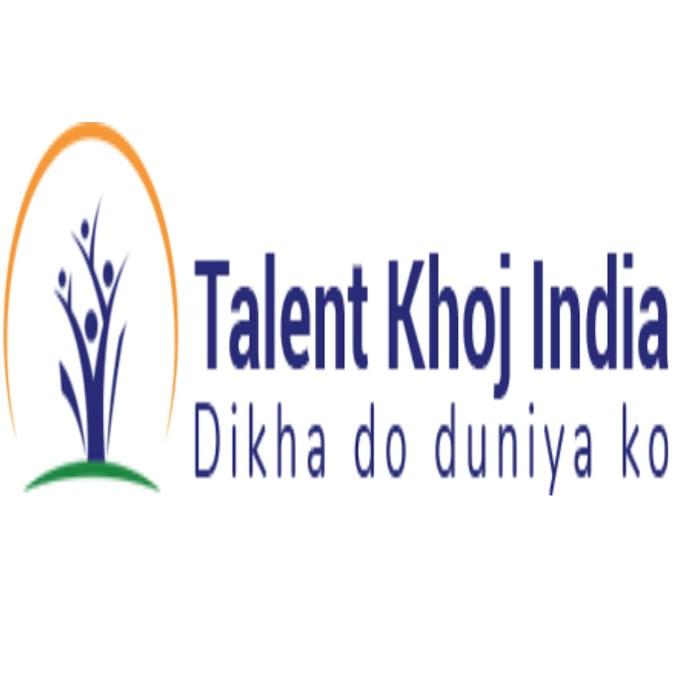 Talent khoj India