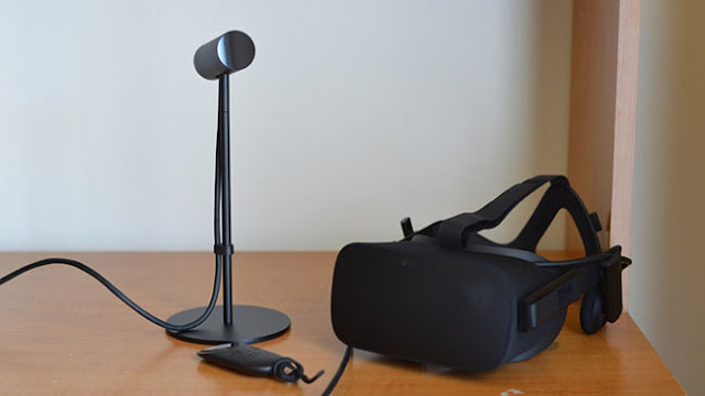 thong-so-ky-thuat-kinh-oculus-rift