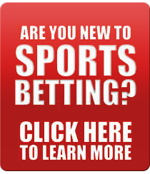 Sport betting in Nigeria