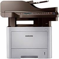 Samsung Printer Drivers For Mac Download