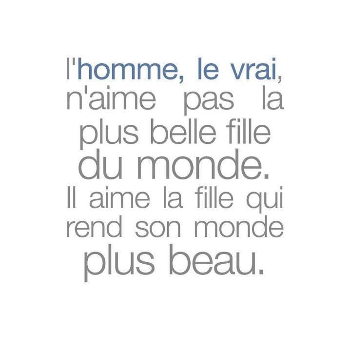 French Love Quotes French Love Quotes | Lesson Life Love French Love Quotes