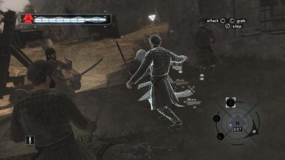 assassins-creed-pc-game-screenshot-5