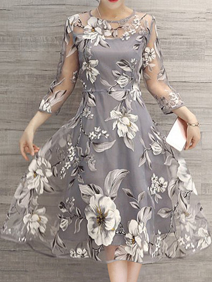 https://www.sebellamore.com/item/crew-neck-see-through-floral-printed-skater-dresses-226791.html