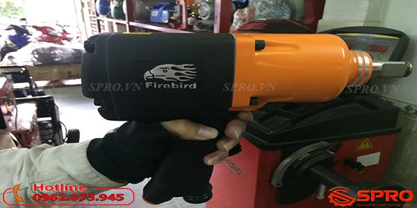 Mua súng bắn ốc FireBird giá rẻ tại SPRO.VN