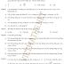 626 câu hỏi trắc nghiệm hình học lớp 11, 12 môn toán phần không gian và mặt phẳng