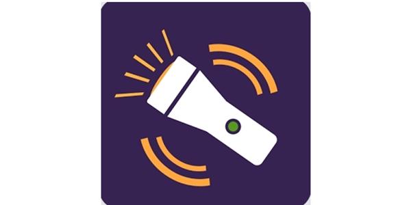 Cara Menyalakan Flashlight