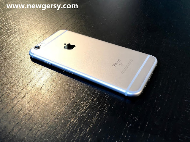 iPhone Batterygate: The environmental cost of the smartphone explosion