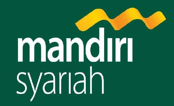 LOWONGAN KERJA D3 S1 BANK SYARIAH MANDIRI 2017
